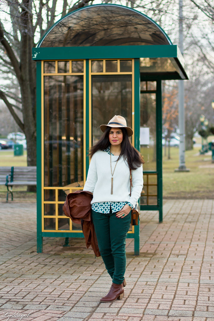 green denim - white sweater-1.jpg