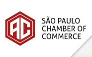 SP CHAMBER
