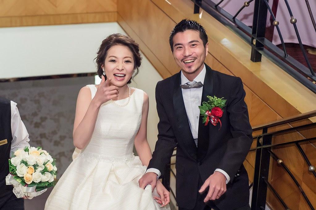 015晶贊宴會廣場婚禮拍攝
