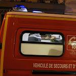 Loire. L'école maternelle de Pouilly-sous-Charlieu en feu : 80 personnes évacuées