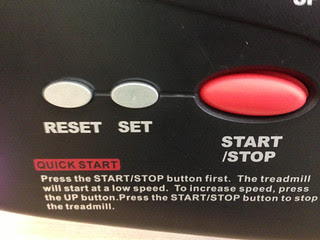 "Step 8/8: make sure the buttons are ""loose"""
