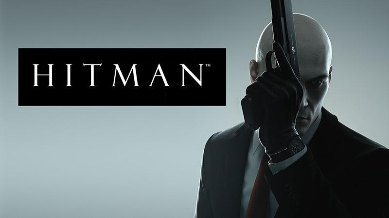 Hitman 6 System Requirements   Minimum n Maximum - GtxHDGamer