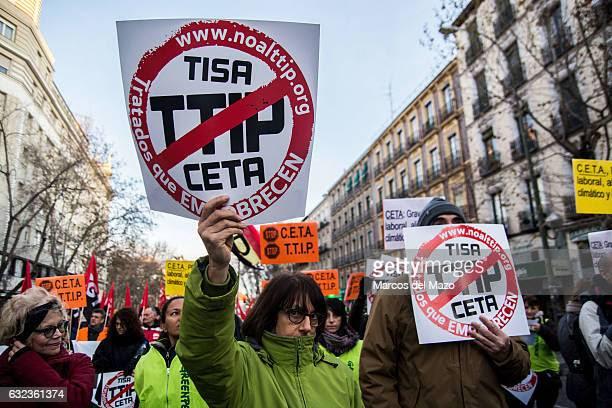 Image result for TISA IMAGES