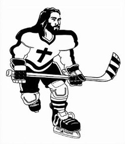 Hockey Jesus photo jesus_saves_hockey_funny_tshirt_postcard-r2504b04a7d85453ca9787e6179e61f47_vgbaq_8byvr_512.jpg