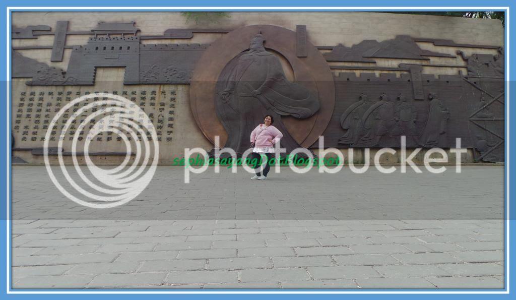 photo Picture39_zps1c5d9496.jpg