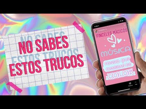 Pensamientos De Amor Amor Incondicional Descargar Videos Gratis