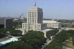 Image result for Houston City hall