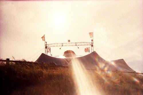 big top flare by pho-Tony