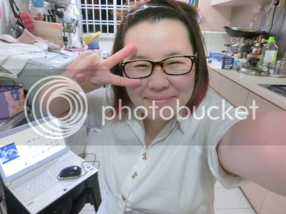 photo CIMG9293_zpsc6b556d5.jpg