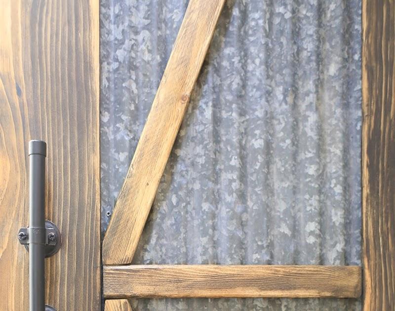 Terra Cotta wblack,white /& gold metallic Stripe 2\u201d Custom Elastic Equestrian Belt