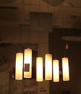 Vlux Dining Light