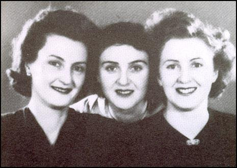 Image result for images of EVA,GRETA BRAUN
