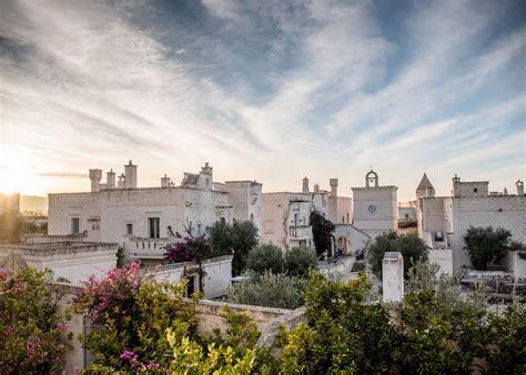 Borgo Egnazia, Italy   Traveller Made