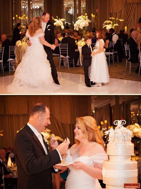 Four Seasons Boston Wedding by Person   Killian Photography