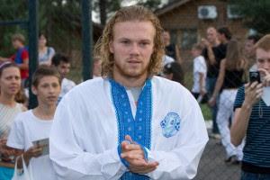 Виталий Денисов зимой покинет Днепропетровск