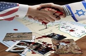 Zionistsplan460