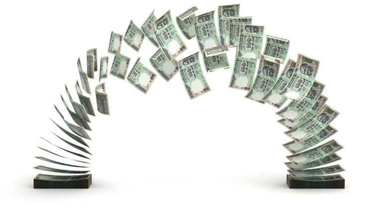 Arun Jaitley, economy, Indian Economy, GDP, IIP, Finance Minister, Budget, winter session, Parliament winter session, P Chidambaram,