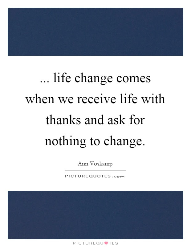 Thanks Quotes Thanks Sayings Thanks Picture Quotes Page 5