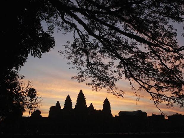 Camboja 3 (Foto: Erik de Freitas/Reuters)