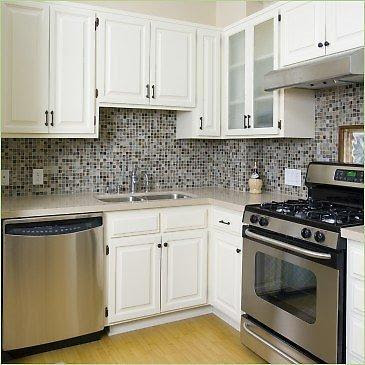 small kitchen pictures cabinets home design ideas essentials