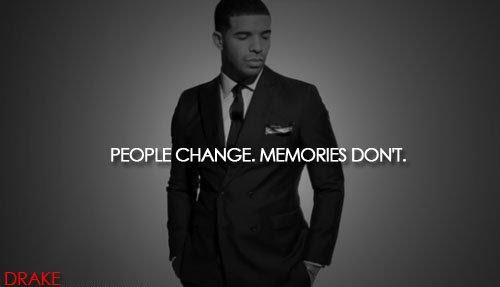 30 Inspiring Drake Quotes Art And Design