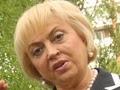 Кужель: Стоматолог Александр Янукович вошел в десятку самых богатых людей Украины