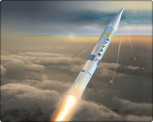 Κύπριακή Δημοκρατία: Φιλική χώρα… θα δοκιμάσει πυραύλους!