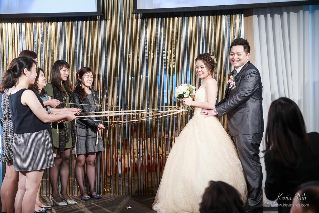 新竹晶宴婚禮紀錄-婚禮攝影_054
