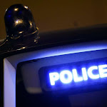 Polémique sur deux coups de feu tirés par un policier
