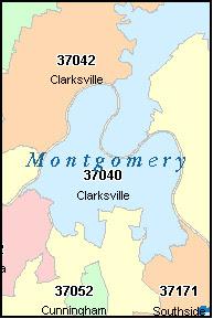 Clarksville Tn Zip Code Map | World Map Gray on clarksville ia, clarksville tn weather, clarksville tennessee city map, clarksville tn msa map, city of chattanooga tn map, clarksville tn city limits, clarksville tn county map, clarksville md map, murfreesboro tn area map, liberty park clarksville tn map, clarksville tn information, middle tn zip codes map, clarksville tn city hall, 931 area code location map, clarksville tn bridges, clarksville tn flood, tn clarksville tennessee map, city of clarksville tn map, clarksville tn restaurants, clarksville tn hotels,