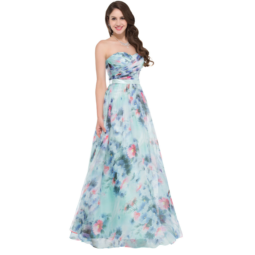 Fancy Expensive Prom Dresses Uk Component - All Wedding Dresses ...