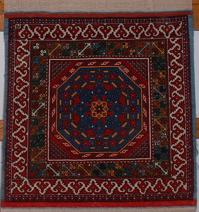 rug done2