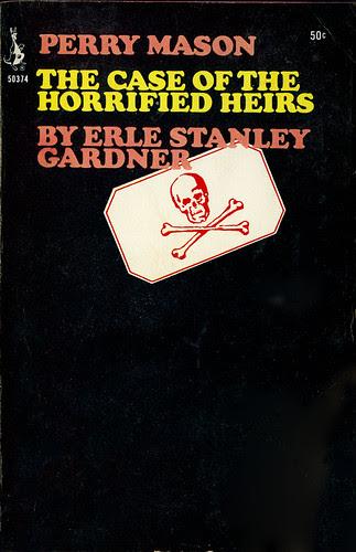 Earl Stanley Gardner_1966_tatteredandlost