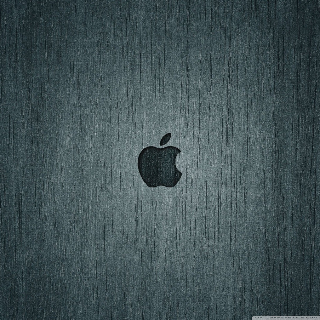 Apple Tablet Latest Hd Wallpapers Free Download All In One