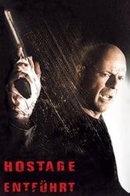 Hostage Entführt Stream