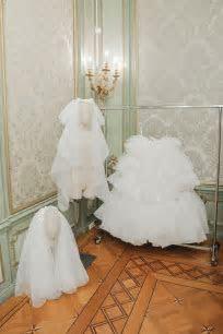 Inside Viktor & Rolf?s Bridal Couture Amsterdam Atelier