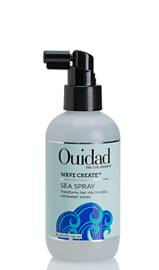 http://www.ouidad.com/Wave-Create-Sea-Spray