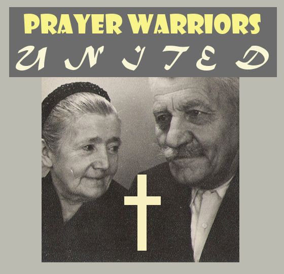 Prayer Warriors by Angie Ouellette-Tower photo PrayerWarriorsUlarge_zps5960a0d4.jpg