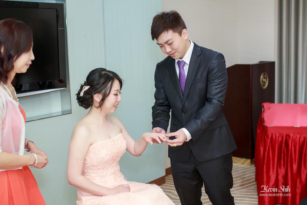 新竹婚攝推薦-竹北喜來登