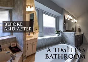 View 10 Timeless Small Bathroom Design Pictures