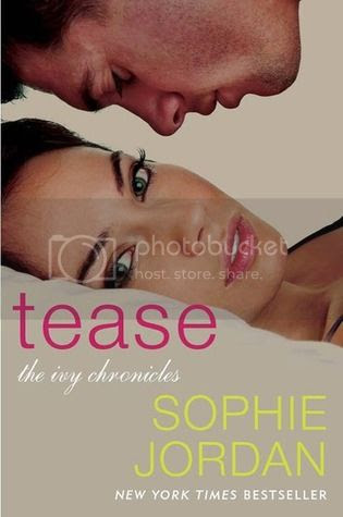 http://www.thereaderbee.com/2014/05/review-tease-by-sophie-jordan.html