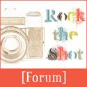 http://www.rocktheshotforum.com/wp-content/Banners/banner_125px.jpg