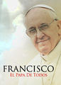 A Pope For Everyone | filmes-netflix.blogspot.com