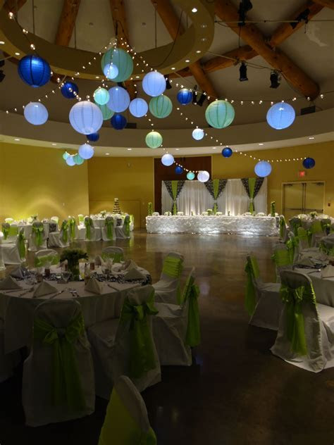 Aglow Weddings & Events Sales and Rentals of Extraordinary