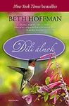 Beth Hoffman: Déli álmok