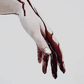 pin  velvet valentine  spooks  ghouls darkness