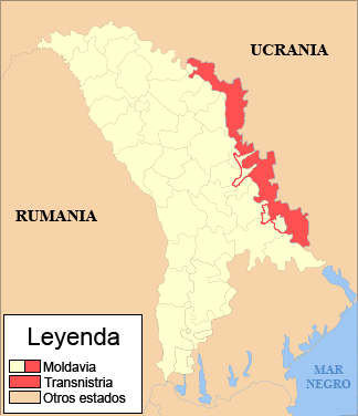 File:Transnistria-mapa.png