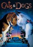 Cats & Dogs   filmes-netflix.blogspot.com