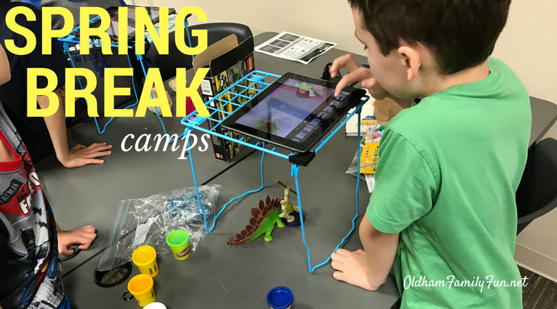 photo Spring Break Camps_zpshj6mf7i1.png