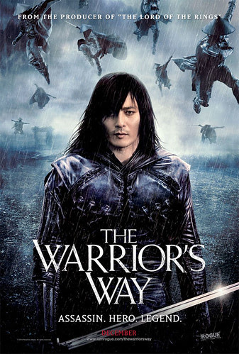 warriorsway1_large